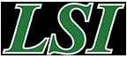 Linkage Solutions Logo
