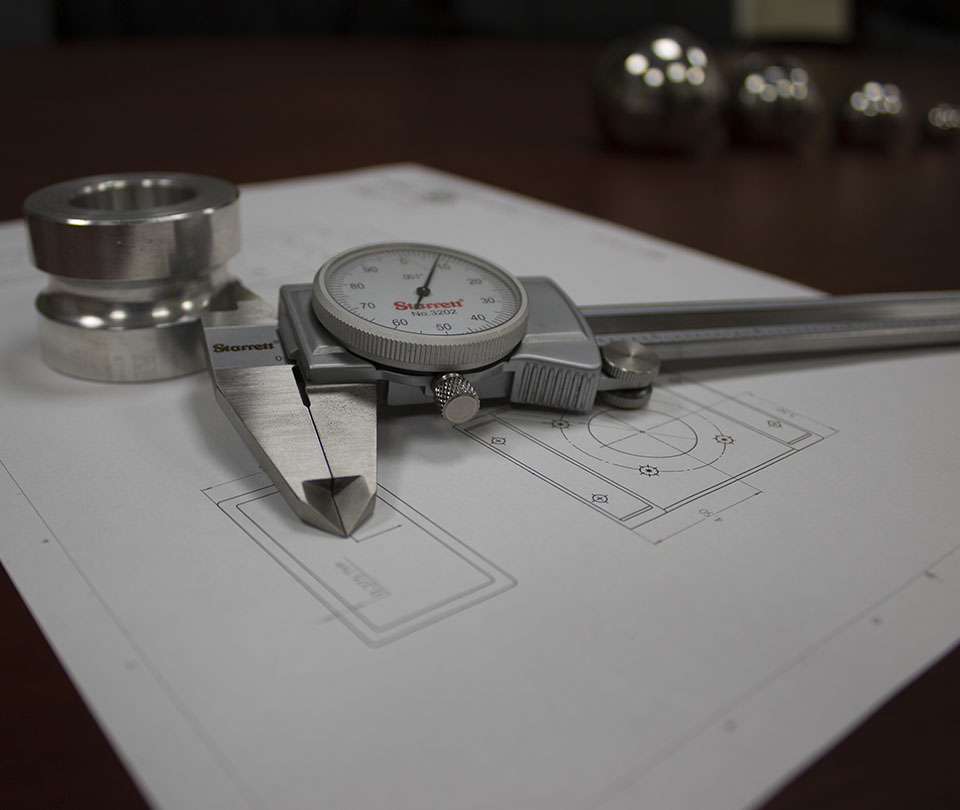 Linkage Solutions Design Services