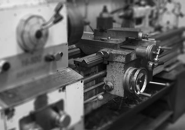 LSI Machinery